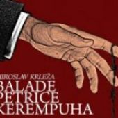 Balade Petrice kerempuha (2019) domaći film gledaj online