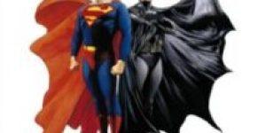 Batman i Superman sinhronizovani crtani online