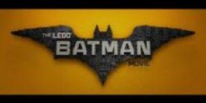The LEGO Batman Movie (2017) sinhronizovani crtani online
