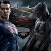 Batman v Superman: Dawn of Justice (2016) besplatno online sa prevodom u HDu!
