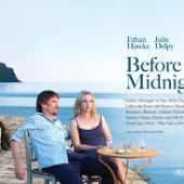 Before Midnight (2013) online sa prevodom