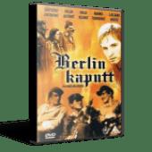 Berlin kaputt (1981) domaći film gledaj online