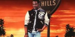 Beverly Hills Cop (1984) online sa prevodom