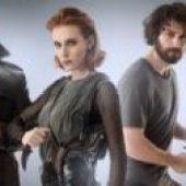 "Online epizode serije ""Beživotni - Yaşamayanlar"""