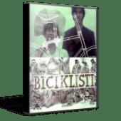 Biciklisti (1970) domaći film gledaj online