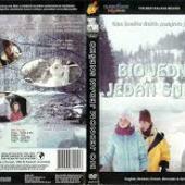 Bio jednom jedan Snesko (1987) domaći film gledaj online