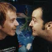 Tri palme za dve bitange i ribicu (1998) domaći film gledaj online