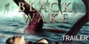 Black Wake (2018) online sa prevodom