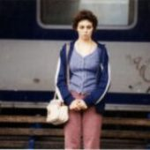 Blagajnica hoce ici na more (2000) domaći film gledaj online