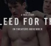 Bleed for This (2016) online sa prevodom