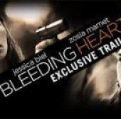 Bleeding Heart (2015) online sa prevodom