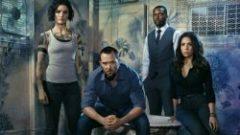 """Online epizode serije """"Blindspot"""""""