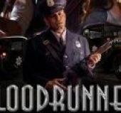 Bloodrunners (2017) online sa prevodom