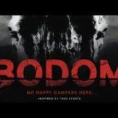 Lake Bodom (2016) online sa prevodom