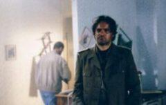 Bogorodica (1999) domaći film gledaj online