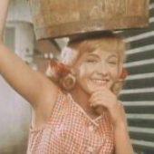 Bolje je umeti (1960) domaći film gledaj online