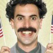 Borat (2006) online sa prevodom