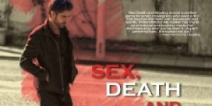 Sex, Death and Bowling (2015) online sa prevodom