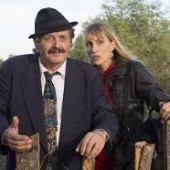 Braca po babine linije (2016) domaći film gledaj online