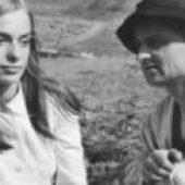 Breza (1967) domaći film gledaj online