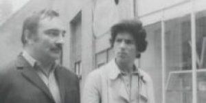 Bubasinter (1971) domaći film gledaj online