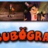 Bubograd sinhronizovani crtani online