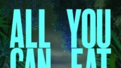All You Can Eat Buddha (2017) online sa prevodom