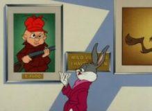 The Bugs Bunny/Road-Runner Movie (1979) sinhronizovani crtani online