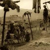 Seljacka buna 1573 (1975) domaći film gledaj online