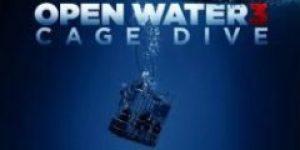 Open Water 3: Cage Dive (2017) online sa prevodom