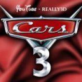 Cars 3 (2017) online sa prevodom