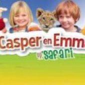 Kasper i Ema na Safariju (2015) sinhronizovani dječiji film online