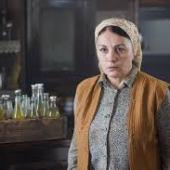 Ono malo casti (2016) domaći film gledaj online