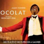 Chocolat (2016) online sa prevodom