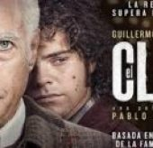 The Clan (2015) - El Clan (2015) - Online sa prevodom