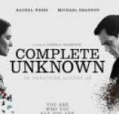 Complete Unknown (2016) online sa prevodom
