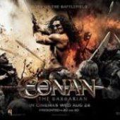 Conan the Barbarian (2011) online sa prevodom