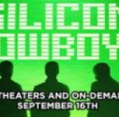 Silicon Cowboys (2016) online sa prevodom