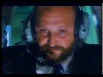 Crni bombarder - Online epizode