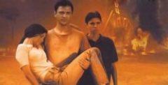 Crvena prasina (1999) domaći film gledaj online