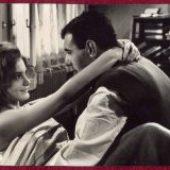 Cudna devojka (1962) domaći film gledaj online