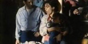 Cudna noc (1990) domaći film gledaj online