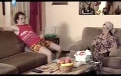 Daj baba glavu (2010) domaći film gledaj online