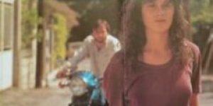 Daj sto das (1979) domaći film gledaj online