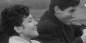 Dani (1963) domaći film gledaj online