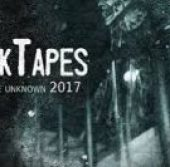 The Dark Tapes (2017) online sa prevodom