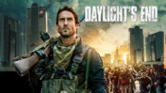 Daylight's End (2016) online sa prevodom