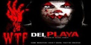 Del Playa (2017) online sa prevodom