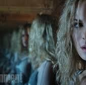 The Disappointments Room (2016) online sa prevodom