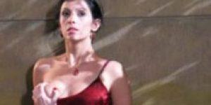 Disi duboko (2004) domaći film gledaj online
